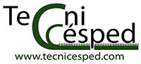 Cesped Natural Tepes Tecnicesped Madrid